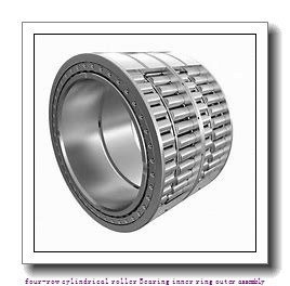 950arXs3723 1075rXs3723 four-row cylindrical roller Bearing inner ring outer assembly