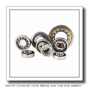 820rX3264c four-row cylindrical roller Bearing inner ring outer assembly