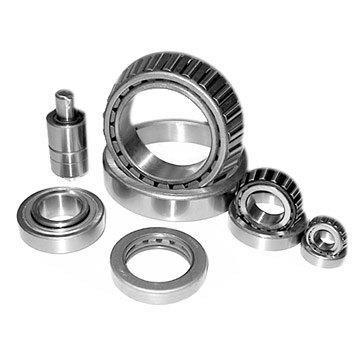 Toyota Reiz, Crown Front Wheel Hub Bearing Assembly Jy9057 43560-30010 Hub Bearing Units Kits