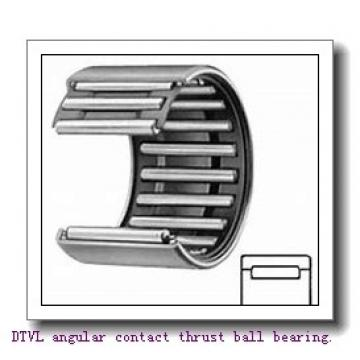 N-3488-A DTVL angular contact thrust ball bearing.