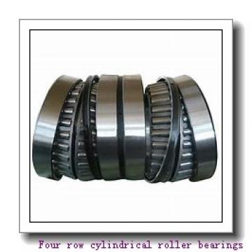 FC5676192A Four row cylindrical roller bearings