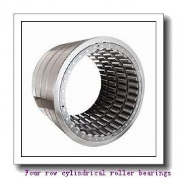 FCDP198272760/YA6 Four row cylindrical roller bearings