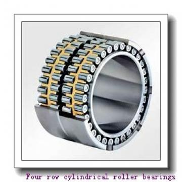 FCDP2603401000/YA6 Four row cylindrical roller bearings