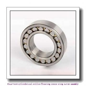 200ryl1566 four-row cylindrical roller Bearing inner ring outer assembly
