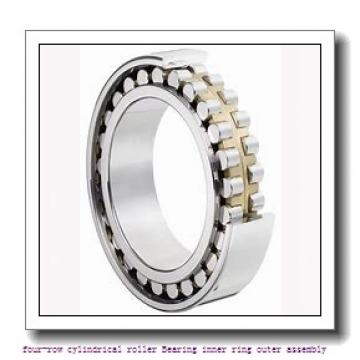650arXs2803 704rXs2803 four-row cylindrical roller Bearing inner ring outer assembly