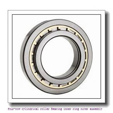 880rXk3366 four-row cylindrical roller Bearing inner ring outer assembly