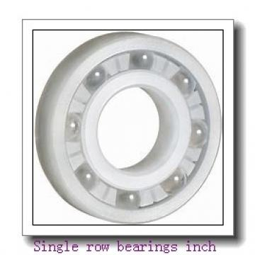 EE420751/421437 Single row bearings inch