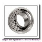 NU1044M Single row cylindrical roller bearings
