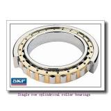 N39/1180 Single row cylindrical roller bearings